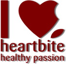 heartbite partner kraeuterwichtel