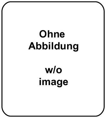 Artikelnummer: w-0017
