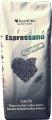 heartbite - Espressano 250 g