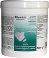 heartbite erythritol powder 1000 g
