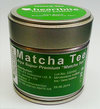 heartbite Matcha Ten 30 g