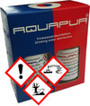 Aquapur® drinking water disinfectant 100 ml
