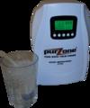 purZone® Beck-Ozonator p-500