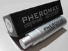 PHEROMAX® woman Oxytocin 14 ml