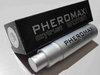 PHEROMAX® woman Oxytocin 14 ml