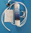 PuroFast 100 GPD Umkehrosmose-Reisefilter