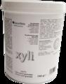 Xyli® Xylitpulver (Xylitol Pulver) 750 g